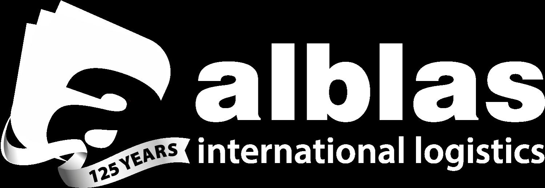 alblas_logo